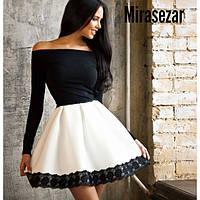 """Платье """"Сафари"""""""