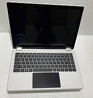 Ноутбук AWOW VT13 2-in-1 FHD, фото 1