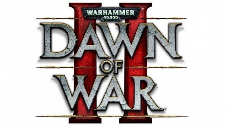 Warhammer 40,000 : Dawn of War II Grand Master Collection ключ активации ПК