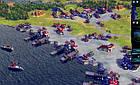 Battle Worlds Kronos ключ активации ПК, фото 2