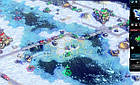 Battle Worlds Kronos ключ активации ПК, фото 7
