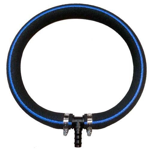 Распылитель AquaKing Air Ring Diffuser 100