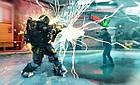 Quantum Break ключ активації ПК, фото 3