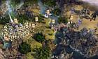 Age of Wonders III - Deluxe Edition ключ активации ПК, фото 2