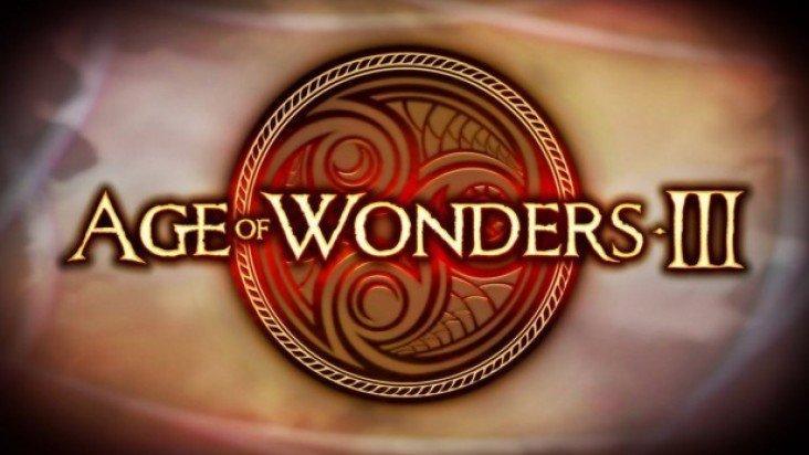 Age of Wonders III ключ активации ПК