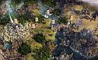 Age of Wonders III ключ активации ПК, фото 5