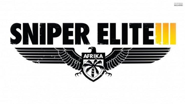 Sniper Elite 3 ключ активації ПК