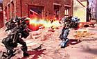 Fallout 4 Automatron ключ активації ПК, фото 6