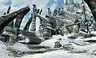 The Elder Scrolls V: Skyrim VR ключ активации ПК, фото 2