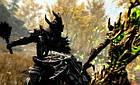 The Elder Scrolls V: Skyrim VR ключ активации ПК, фото 5