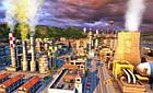 Tropico 4 collector's Bundle ключ активації ПК, фото 2