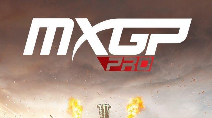 MXGP PRO ключ активации ПК