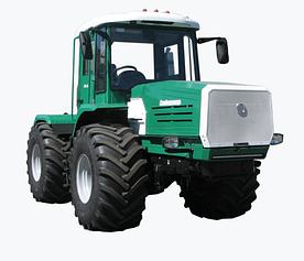 Трактор ХТА-250-21
