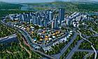 Cities Skylines ключ активації ПК, фото 2