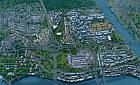 Cities Skylines ключ активації ПК, фото 4