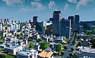 Cities Skylines ключ активації ПК, фото 5