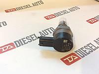 0281002800 BOSCH Клапан регулировки давления CR, фото 1