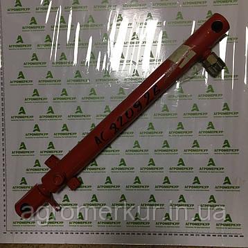 Циліндр гідравлічний AC820926 маркера заст. A1AC82092686, фото 2
