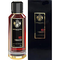 Mancera Red Tobacco - Парфюмированная вода 60ml (Оригинал)