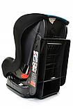 Автокресло Nania Cosmo SP Skyline Black (0-25 кг), фото 3