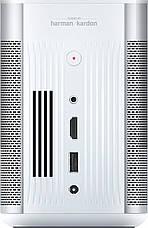 Проектор XGiMi MoGo Pro (XK03S), фото 3