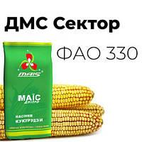 ДМ Сектор ФАО 330