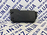 Крышка ящика предохранителей Мерседес W204/C207 A2045400182, фото 2
