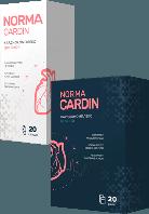 Норма Кардин (Norma Cardin) препарат от гипертонии