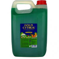 """Средство для мытья посуды """"Gold Cytrus"""""""