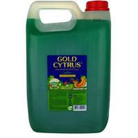 """Засіб для миття посуду Gold Cytrus"""" 070200099"""