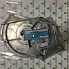 Корпус висівного апарата AC852741 Kverneland, фото 2