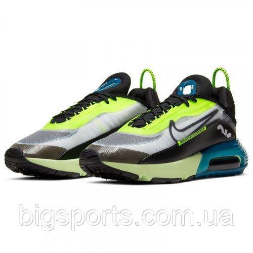 Кроссовки муж. Nike Air Max 2090 (арт. BV9977-101)