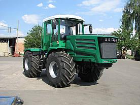 Трактор ХТА-250-40