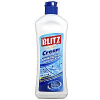 """Крем для поверхонь """"Blitz cream"""" 070100022"""
