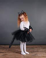 Карнавальный костюм Кошечки для девочки Ligt