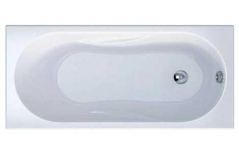 MITO RED Ванна 170x70