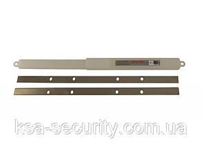 Ножи для рейсмуса (HSS, 330х17х4мм, 2 шт) Энергомаш РС-14330-990