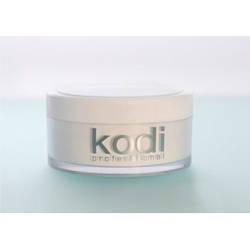 Perfect Clear Powder (Базовый акрил прозрачный) 22 гр. Kodi