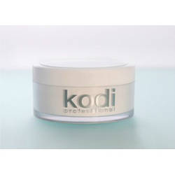 Perfect Pink Powder (Базовый акрил розово-прозрачный) 22 гр. Kodi