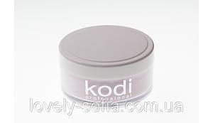 Natural Peach Powder (Базовый акрил натуральный персик) 22 гр.. Kodi
