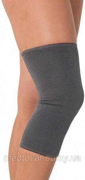 Бандаж для колінного суглоба компресійний (тип 508)