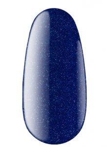 Гель лак KODI Blue (B-10) 7 мл сині і блакитні відтінки