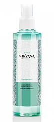 Масло для ароматической спа-депиляции NIRVANA Сандал ItalWax 250 мл.