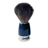Помазок для бритья Graham Hill Shaving Brush