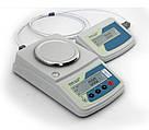 Весы лабораторные «Техноваги» ТВЕ -0,21-0,001-а-2, фото 2