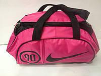 мужчины и женщины спортивная сумка  полиэстер оксфордские ткани  NIKE  оптом