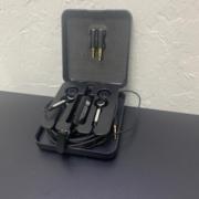 Проводная гарнитура Nokia WH-102