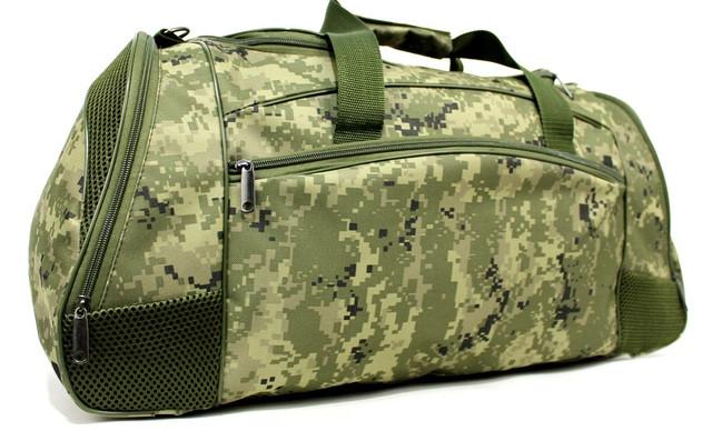 Практична дорожня сумка YR 2560 (60 см)
