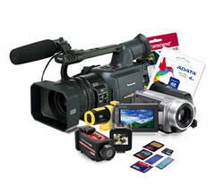 ТВ, Фото, Видео, Аудио