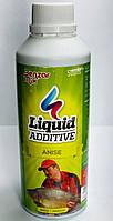 Аттрактант Benzar Mix Aromaconcentrat 500 мл Анис